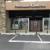 Avondale Galleries Inc