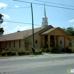 Northside Missionary Baptist Church