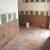 Morris & Bowers Ceramic Tile Co