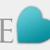 Lockport Care Net Pregnancy Center
