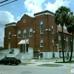 New Salem Missionary Baptist
