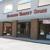 Richards Variety Store