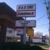 H & S Tire & Auto Center