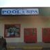 Anchor Pool & Spa