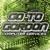 Go-To Gordon Computer Services