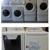 Meredith's Appliances Inc