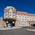 Holiday Inn Express & Suites DENVER EAST-PEORIA STREET