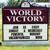 World Victory Church