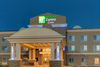Holiday Inn Express & Suites Grants - Milan, Grants NM