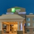 Holiday Inn Express & Suites GRANTS - MILAN