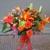 A Flower Hayven