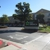 Extended Stay America Los Angeles - South