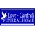 Love - Cantrell Funeral Home