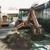Root Masters Sewer Repair & Cleaning LLC