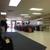 Eddies Luggage and Repair Services