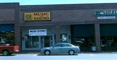 Howren Music - Charlotte, NC