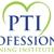 Professional Training Institute