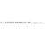 E. Lavoyd Morgan Jr. & Associates