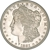 Midwest Coin and Collectibles