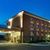 Holiday Inn Express Charlotte South - Pineville