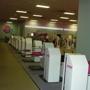 Mademoiselle Women's Only Fitness Center