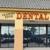 Leading Edge Dental