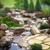 Michigan Koi Ponds
