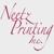 Neetz Printing Inc