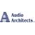 Audio Architects Inc