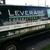 Leverage Contractors INC.