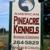 American Pineacre Kennels