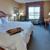 Hampton Inn & Suites Yuba City