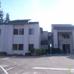 Wallach Derma Center