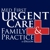 Med First Urgent Care & Family Practice of Dillon