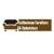 Leatherman Upholstery