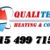 Qualitech Heating & Cooling