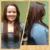 Natural Essence (Natural Hair care & Hair Loss Control Studio)