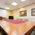 BEST WESTERN Orlando East Inn & Suites