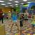 Acme Fun Center - CLOSED