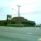 Fast Eddies - San Antonio, TX
