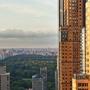 Sheraton New York Hotel