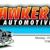 Hawker's Automotive & Economy Mufflers