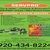 SERVPRO of East & West Brown County