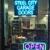 Steel City Garage Door