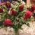 Lake Ridge Florist Inc