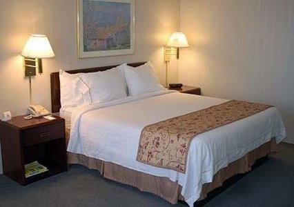 Rodeway Inn, Greenville MS