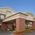 Holiday Inn Express WOODLAND