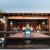 Villas At Rancho Valencia