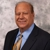 Fayyaz Raja: Allstate Insurance Company