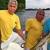 POCKET CHANGE INSHORE FISHING CHARTERS